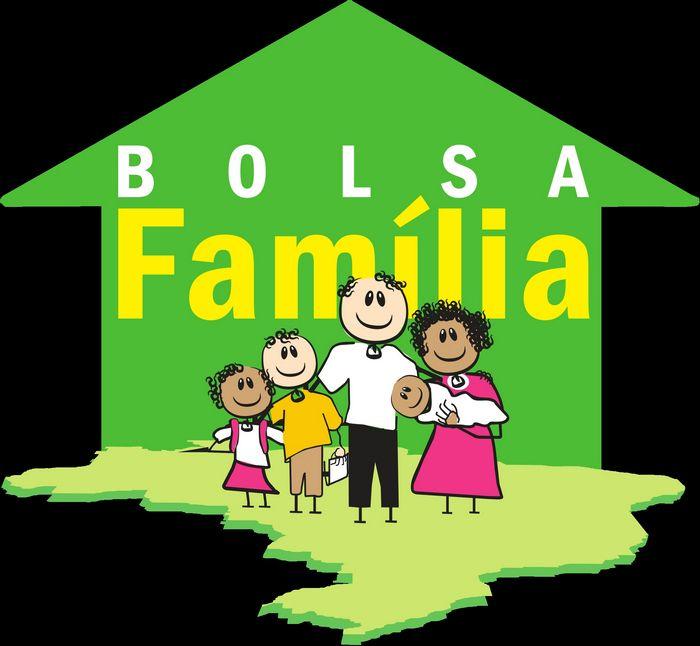 Como Ativar Cartão Bolsa Família 2019