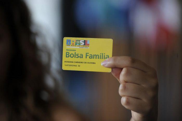Como Fazer Recadastramento Bolsa Família 2019