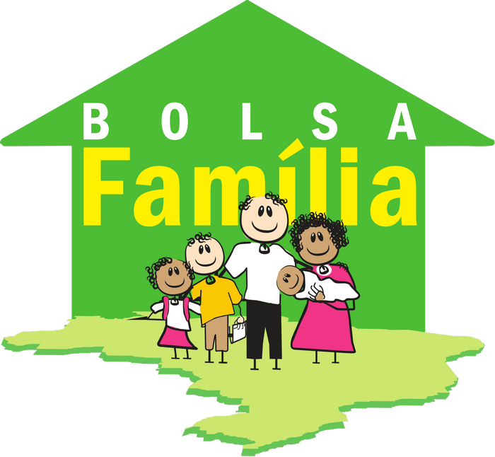 Conversor Digital Bolsa Família 2019