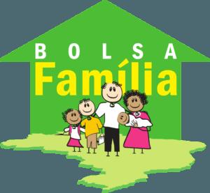 Bolsa Família Bloqueado 2020