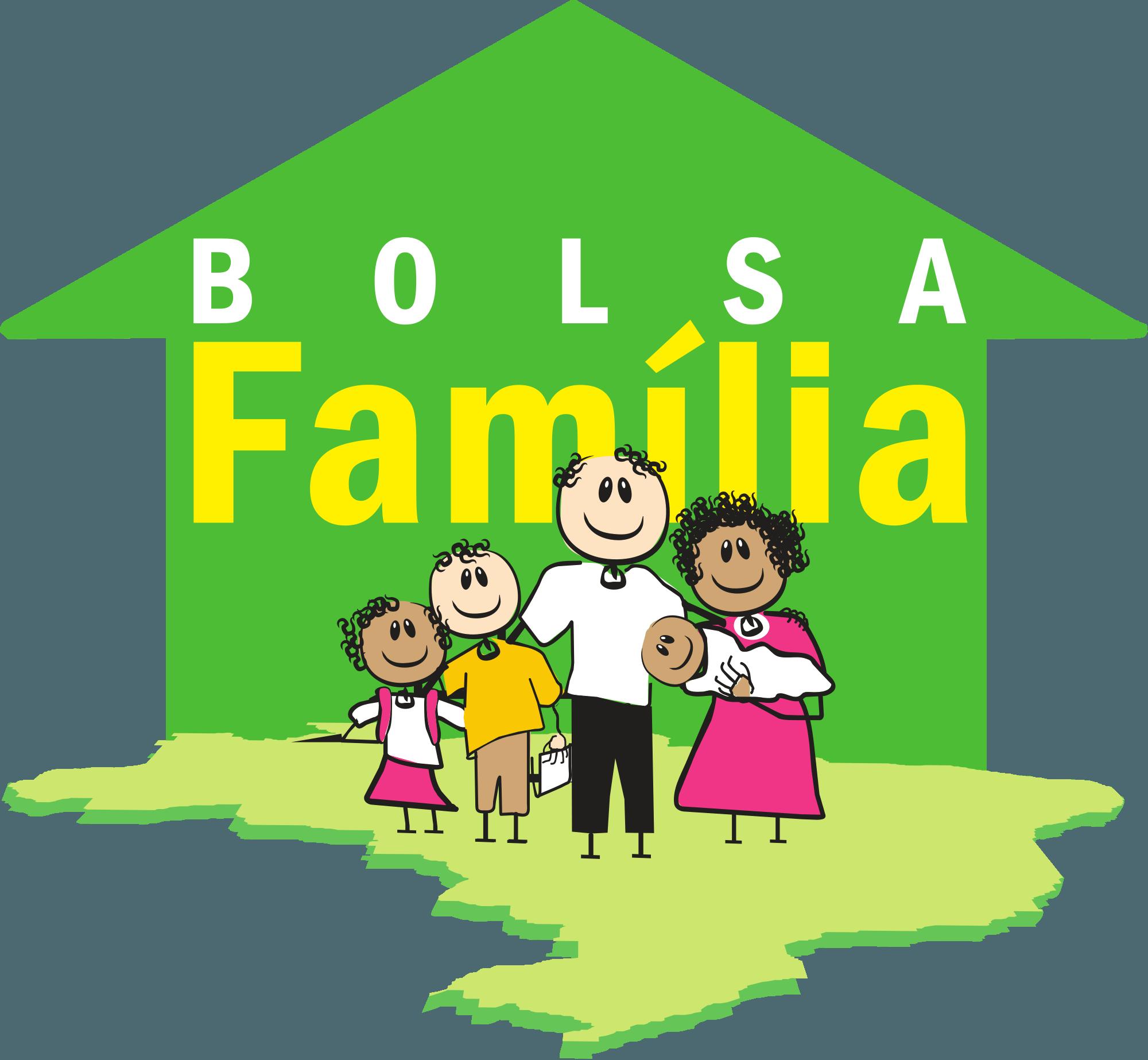 Quem tem direito ao Bolsa Família 2020