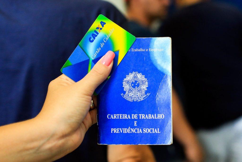 Cartão Cidadão 2020
